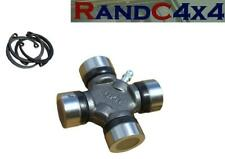 TVC100010 Land Rover Defender Discovery GKN Propshaft Universal Joint UJ