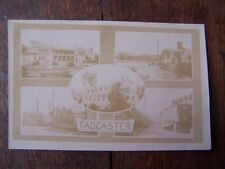 Tadcaster  Yorkshire