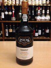 6 x POCAS Portwein Tawny Port Portugal 19 % edelsüß süß Porto sweet