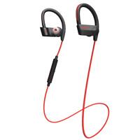 OEM Jabra Sport Pace Wireless Bluetooth Earbuds Ear fit Headphones Earphones Red