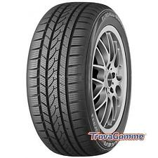 KIT 4 PZ PNEUMATICI GOMME FALKEN AS 200 XL 175/65R15 88T  TL 4 STAGIONI