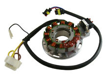Spi Stator Assembly Polaris Snowmobiles Replaces Oem #'s 4060213 4060187 4060140