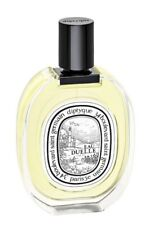 Diptyque Eau Duelle 100ml EDT Authentic Perfume for Women COD PayPal