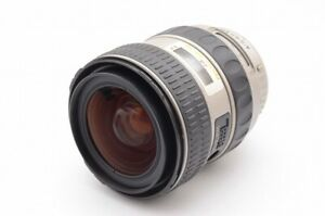 """""""AS IS"""" Pentax SMC FA 28-70mm F2.8 Zoom Auto Focus Lens w/ Hood From Japan #7076"""