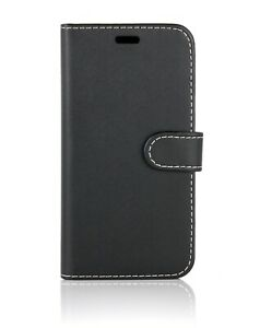For Nokia 7.2 Phone Case, Cover, Wallet, Folio, Slots, PU Leather / Gel