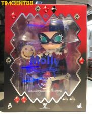 Ready Hot Toys ACM025 Kenny Wong Molly (Harley Quinn Disguise) Artist Mix Figure