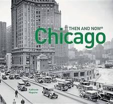 Chicago Hardback Non-Fiction Books