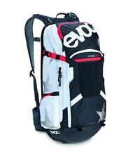 EVOC FR TRAIL Unlimited 20L Fahrrad Rucksack MTB Protektor NEU Enduro Freeride