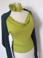 ORSAY hüftlange Damenblusen, - tops & -shirts ohne Muster
