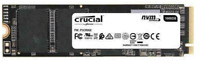 5Crucial P1 1TB 3D NAND NVMe PCIe M.2 Solid State Drive CT1000P1SSD8