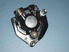 Yamaha Bremszange droite front brake caliper XS 650 xs750 xs 850 XS 1100 SR 500