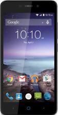 Telefono ZTE A452 negro 5- Quad Core #2587