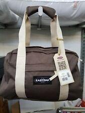 Eastpack Gym Holdall Bag Bargain £19.99 with free postage