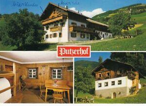St.Andrä/Karnol, Eisacktal, Südtirol ngl F4137