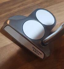 Odyssey 2 Ball Putter-golf-Super Stroke Fatso 50