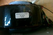 Bang & Olufsen BeoLab 5 speaker transformers