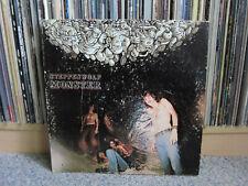 Steppenwolf Monster Vinyl LP Record DS-50066 Dunhill ABC VG 1969 Gatefold