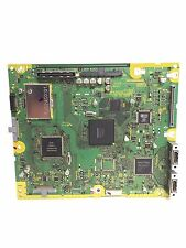 PANASONIC DG BOARD TNPA3903BCS FOR TH-50PX60U