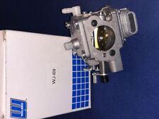 OEM MS660 Stihl Carburetor Walbro WJ-69  066 064 MS650