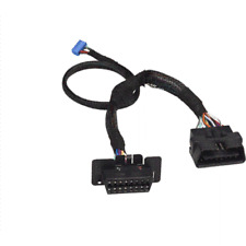 Directed OBDGMD2 T-Harness for DBALL for Select 2006-2017 GM Vehicles NEW!