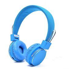 Markenlose Geschlossen/ohraufliegend Headsets