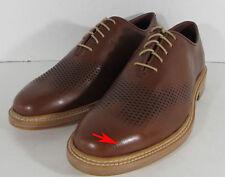 30066c08294  350 Cole Haan Mens Washington Grand Decon Oxford Shoes