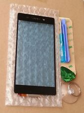 Touch Screen Digitizer For Sony Xperia Z3 L55T D6653 D6633 D6603