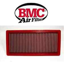 BMC FILTRO ARIA SPORTIVO AIR FILTER PER FIAT PUNTO III 1.4 16V 2006 IN POI