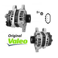 70A Valeo Lichtmaschine HYUNDAI i10 i20 Generator 37300-03300 2606900 SG7S099