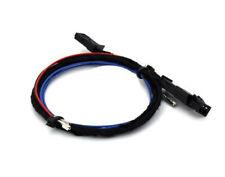 Retrofit Trunk Opener Open Unlock Release cable For BMW 1 3 5 6 E60 E87 E90 F10