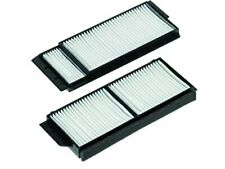 For 2004-2009 Mazda 3 Cabin Air Filter 59736HB 2005 2006 2007 2008