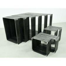 Tischkufen Tischuntergestell Table Legs Skid Frame Table Frame Crude Steel Pair