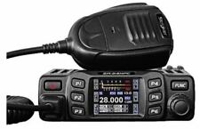 Stryker SR-94HPC  Professionally Peaked, Tuned and Aligned 10 Meter Radio