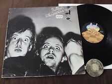 LP Big Balls & the Great White mentecatto FOOLISH Guys GERMANY 1978 | vg + to EX
