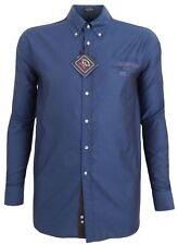 NEW Paul & Shark Yachting Shirt Camicia 44 XL