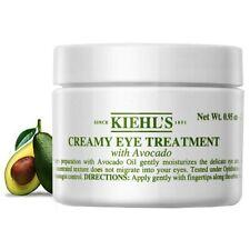 Kiehl's Creamy Eye Treatment Cream With Avocado ~ 28g ~ 7 - 14 Days Arrive !!!