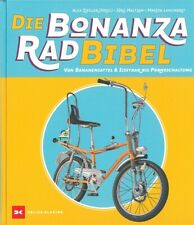 Bonanzarad in Fahrrad Sammlerobjekte günstig kaufen | eBay