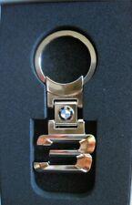 BMW M key chain ring M3 3 series