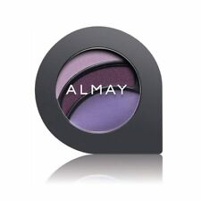 Almay Intense I-color Party Brights for Blue Eyes 130