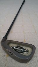 Callaway Big Bertha Gold 5 iron