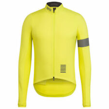 Rapha Men Windstopper Cycling Jackets