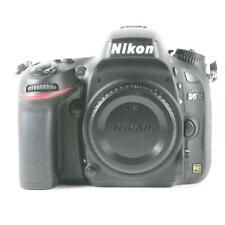 Nikon D 610 Body mit Batteriegriff, nur 12652 Auslösungen!