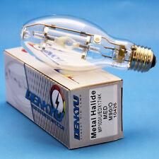 MP100/U/4K/EDX17 DENKYU 10426 100W Metal Halide Protected lamp M90 Bulb