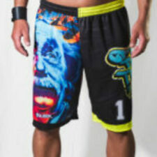 FOOTEX Pantaloncino Beach Volley EINSTEIN Made in Italy Sconti Squadre Società