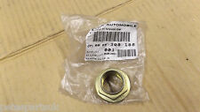 New Genuine Renault Avantime Espace III Rear hub nut   6025308188    R5