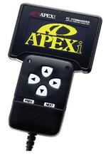 Apexi power fc Commander (OLED) 415-A030