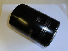 BRISTOL 409,410,411,412,412S,602 & 603 NEW OIL FILTER (NJ51)