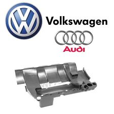 For Audi A4 Volkswagen Beetle Oil Pan Restrictor Plate Genuine 06B 103 623 P