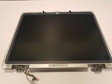HP PAVILION ze5300 15 inch LCD display used good working condition