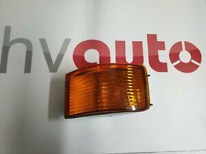 Original Blinker links Indicator left Lancia Delta Integrale Evo 82468813